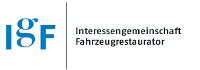 Interessengemeinschaft Fahrzeugrestauratoren Schweiz